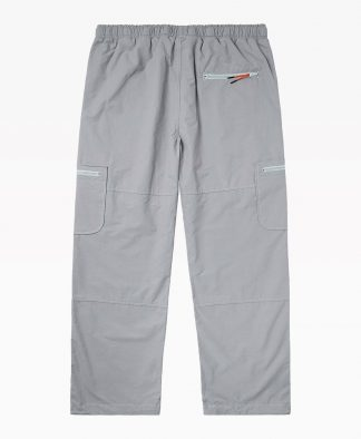 Butter Goods Summit Cargo Pants Back