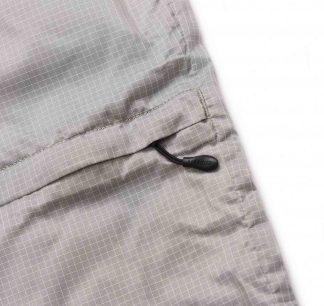 Lifesux Ripstop Pant Detail