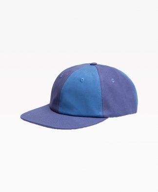 Alltimers Tonedef Cap Blue Front2