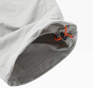 Summit Cargo Pants