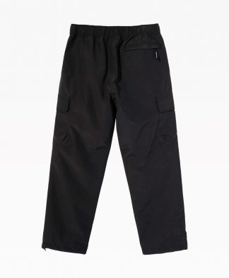 Stussy Taped Seam Cargo Pant Back