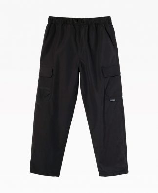 Stussy Taped Seam Cargo Pant Front