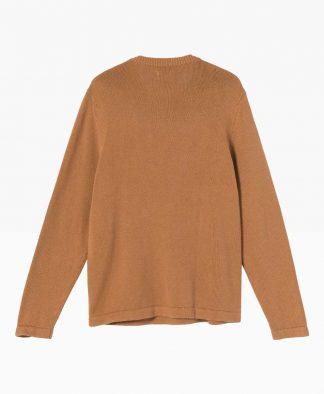 Stussy Venus Sweater Back