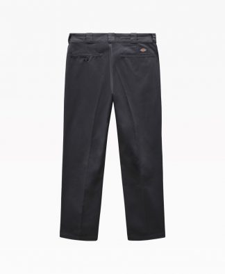 Dickies 874 Pants Grey Back