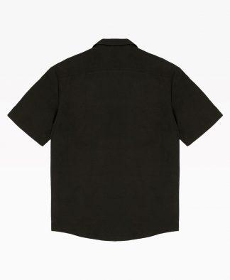Pas De Mer Ballet Shirt Back