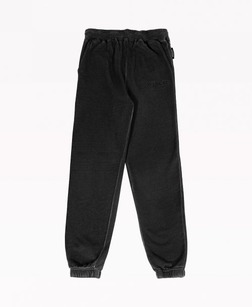 Jogger Pants Front